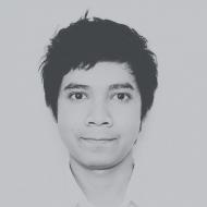 Muhammad Bagus Aditya (AR11)