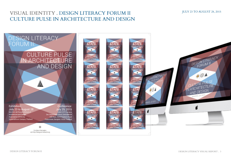 Design Literacy Forum