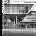 Lecture Series 1/2016: Department of Architecture
