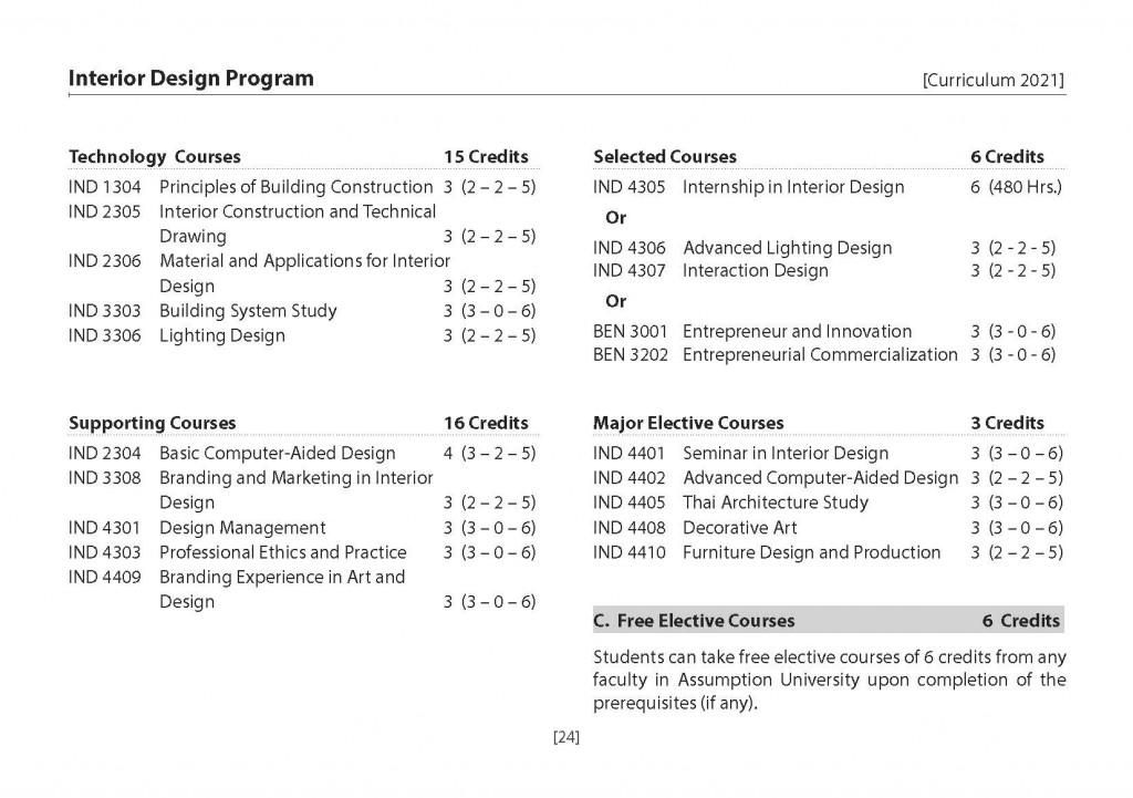 INDstudy_plan_Page_4